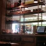 The French Kitchen Interior 3