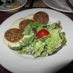 The Iskele Falafel