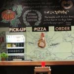 Vapiano Food Counter