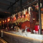 Jamie's Italian Interior 2