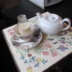 Maison D'Etre Tea