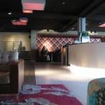 BFI Benugo interior1