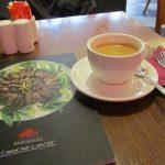 Maroush Coffee