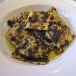 Miracolo Spinach and Ricotta Ravioli