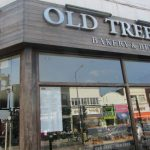 Old Tree Bakery