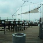 SkyLounge Terrace