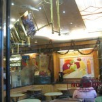 Rendezvous interior2