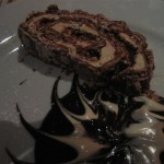 Sway dessert